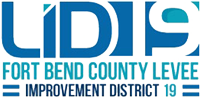 Fort Bend County Levee Improvement District 19